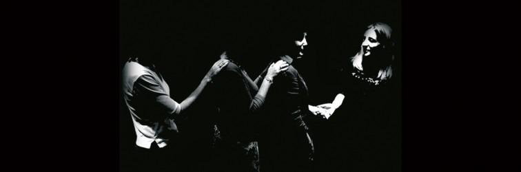 things to do dans le noir