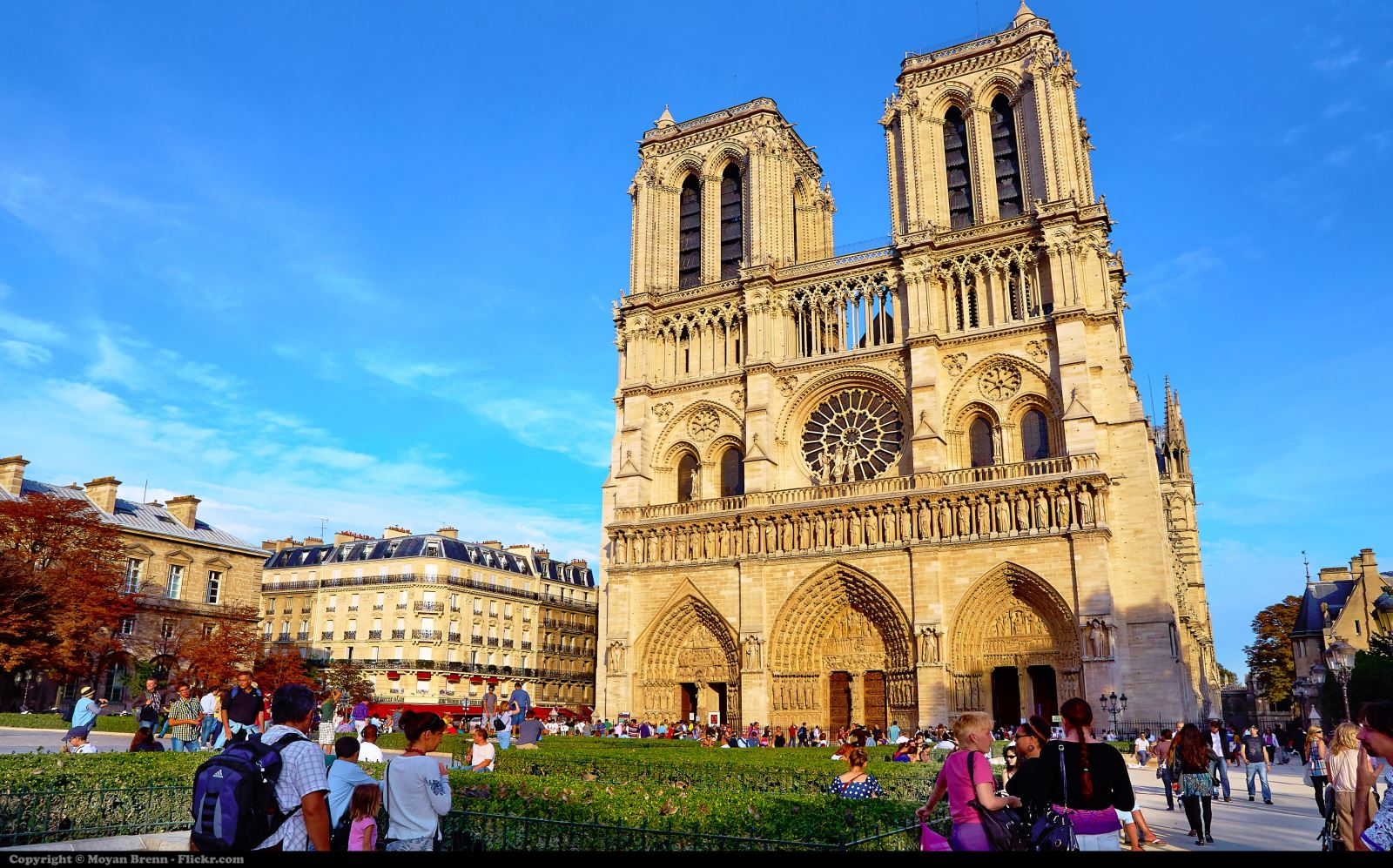 The 10 Things I Always Do In Paris: 10 Hidden Things To Do In Paris